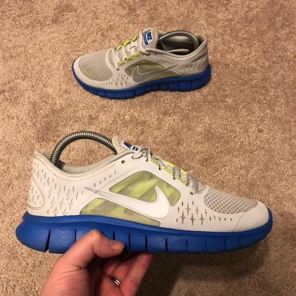 Nike Free Run 3 Kids Www Tatilekolay Com